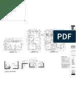 s041 A2-5 Enlarged Unit Plans