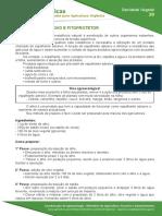 39-espalhante-adesivo-e-fitoprotetor