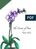 The-Nectar-of-Pain8freebooks.net_.pdf