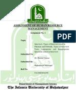Assignment # 1.pdf