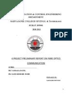55297223-Fiber-Optic-Communication-Report.docx