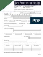 net-banking-form.pdf