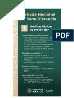 Jornada_Nacional_de_Sana_Distancia.pdf