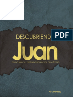 ES_Descubriendo_Juan_v1_0
