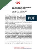 5-Tercera-ponencia.-La-Hispanidad.-Javier-Barraycoa(1)