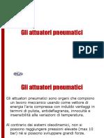ATTUATORI-E-VALVOLE-PNEUMATICHE