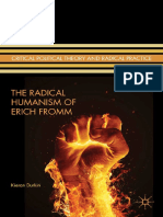 The Radical Humanism of Erich Fromm ( PDFDrive.com ).pdf