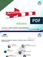 2. Aduana.pptx
