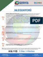 Itinerario Gualeguaychu 5D-4N.pdf