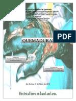 227112473-Quemaduras-Medicina-Legal-2.pdf