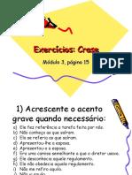 Exercícios_crase