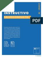 COVID-19-Instructivo-salvoconductos.pdf.pdf.pdf