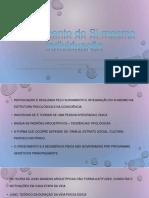 8 Individuação Apresentação (2).pdf