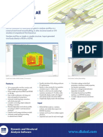 flyer-rwind-simulation-en-us