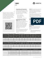 liebert-ita2-mbc-quick-start-guide.pdf