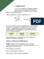 Expresiones_Algebraicas.docx