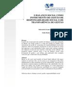 O Balanco Social como Instrumento de Gesao de Responsabilidade Social e de Transparencia de Gestao (1).pdf