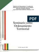 ordenamiento-territorial-seminario.pdf