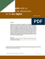 MDS507_s4_ complementario 2_ El_estudiante_ante_la_diversidad_de_situaciones_en_la_era_digital.pdf