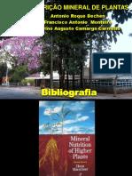 1. BIBLIOGRAFIA - 6 A 10-3-17