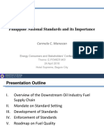 05-oimb-philippine_national_standards_and_its_importance_mcccm_final_april242018 (1).pdf