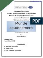 315656907-1-Mur-de-Soutenement-Principal-1_watermark.pdf
