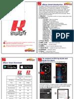 aRacer Smart_20190816.pdf
