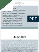 ppt modul 1 (2).pptx