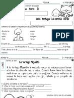 SUPER-RECOPILATORIO-TAREAS-para-preescolar-hasta-tercero-de-primaria_Parte2
