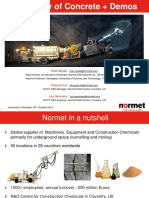 R Myrdal et al - Chemistry of Concrete  Demos (Warwick Uni 29.10.2019).pdf