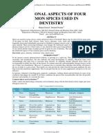 IJPSR15-06-01-024.pdf