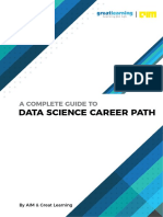 A COMPLETE GUIDE TO DATA SCIENCE CAREER PATH – BY GREAT LEARNING & AIM.pdf