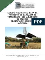 Informe Geotecnico1 - copia