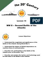 BattleOfAtlantic