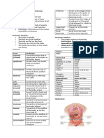 lec1-intro-to-physiology-and-pathophysiology.pdf
