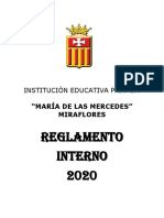 REGLAMENTO-INTERNO-2020-1.pdf