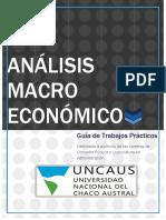 Guía de Trabajos Prácticos 2020.pdf