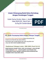 Struktur Beton 1_Pertemuan 3_Etri_UBH.pdf