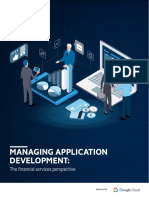 The_Economist_Intelligence_Unit_-_Managing_Application_Development_The_financial_services_perspective_2019.pdf