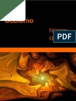 libro_del_gobierno_nizam_al_mulk.pdf