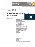 Papers 3 traducido