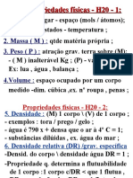 Propriedades Fisicas Hidroterapia.ppt