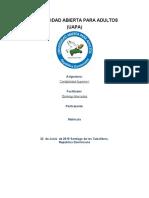 contabilidad practica 1.docx