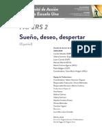 Papers 2 traducido.pdf