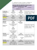 PARCIALES CAMPUS VIRTUAL 2020.pdf.pdf