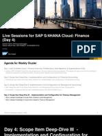 2018_LIVE SESSIONS_SAP S4HANA_Cloud_TREASURY_Finance_Q4_Day4.pdf