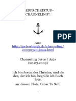 jesus-christus-channeling.pdf