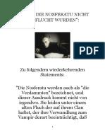 nosferatu-kein-fluch.pdf