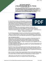 peter plichta.pdf