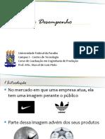 15-objetivosdedesempenho-100603233819-phpapp02